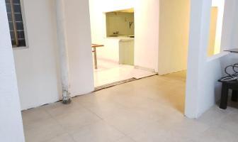 Foto de casa en venta en sc sb, gabriel tepepa, cuautla, morelos, 9676104 No. 01
