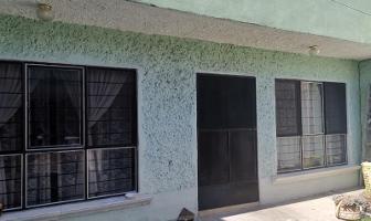 Foto de casa en venta en sc sc, otilio montaño, cuautla, morelos, 11330616 No. 01