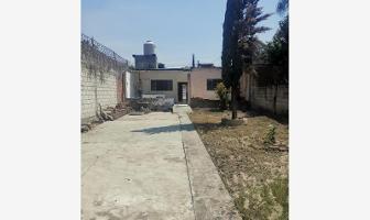 Foto de casa en venta en sc sc, vicente guerrero, yautepec, morelos, 12770114 No. 01