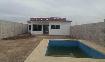 Foto de casa en venta en sc , tetelcingo, cuautla, morelos, 12155931 No. 01