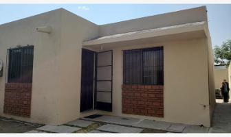 Foto de casa en venta en sc , tetelcingo, cuautla, morelos, 6881368 No. 01