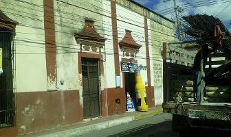 Foto de casa en venta en s/c , valladolid centro, valladolid, yucatán, 13781195 No. 01