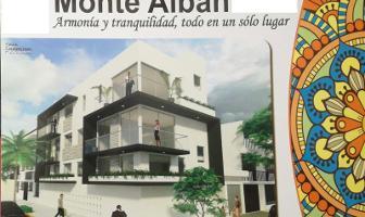 Foto de casa en venta en s/c , vertiz narvarte, benito juárez, distrito federal, 0 No. 01