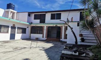 Foto de casa en venta en sc , vicente guerrero, cuautla, morelos, 12156782 No. 01