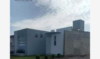 Foto de casa en venta en s/c , xochihuacán, epazoyucan, hidalgo, 0 No. 01
