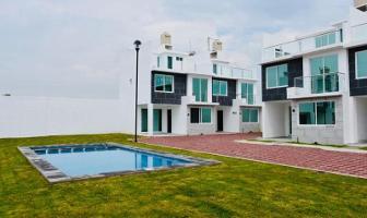 Foto de casa en venta en sc , yecapixtla, yecapixtla, morelos, 11337401 No. 01