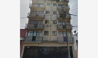 Foto de departamento en venta en schubert 224, ex-hipódromo de peralvillo, cuauhtémoc, df / cdmx, 10082547 No. 01