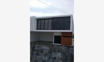 Foto de casa en venta en sd , playa de vacas, medellín, veracruz de ignacio de la llave, 0 No. 01