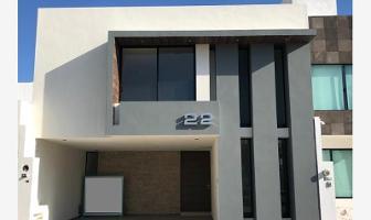 Foto de casa en venta en s/d , residencial salk ii, san luis potosí, san luis potosí, 0 No. 01