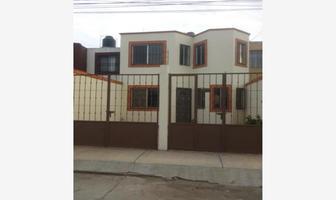 Foto de casa en venta en s/e 1, el campirano, irapuato, guanajuato, 11186333 No. 01