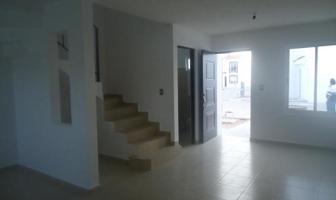 Foto de casa en venta en s/e 1, fraccionamiento villas del sol, irapuato, guanajuato, 5492295 No. 01