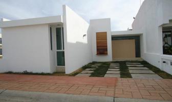 Foto de casa en venta en s/e 1, piamonte, irapuato, guanajuato, 1784368 No. 01