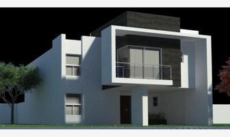 Foto de casa en venta en s/e 1, villas de bernalejo, irapuato, guanajuato, 2453688 No. 01