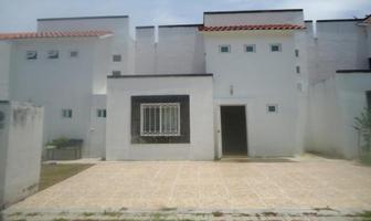 Foto de casa en venta en s/e 1, fraccionamiento villas del sol, irapuato, guanajuato, 3485607 No. 01