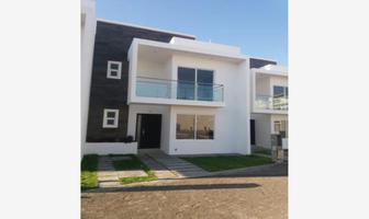 Foto de casa en venta en s/e 1, fraccionamiento villas del sol, irapuato, guanajuato, 3537338 No. 01