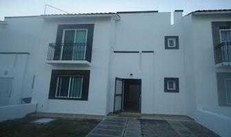 Foto de casa en venta en s/e 1, villas de bernalejo, irapuato, guanajuato, 3958040 No. 01