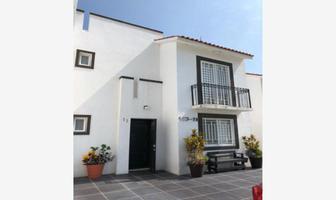Foto de casa en venta en s/e 1, villas de bernalejo, irapuato, guanajuato, 8256642 No. 01