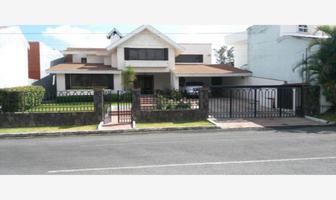 Foto de casa en venta en s/e 1, villas de irapuato, irapuato, guanajuato, 4909265 No. 01
