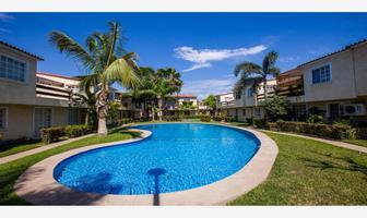 Foto de casa en venta en s/e 19, nuevo vallarta, bahía de banderas, nayarit, 11125579 No. 01