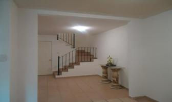 Foto de casa en venta en s/e s/e, los arcos, irapuato, guanajuato, 375725 No. 01