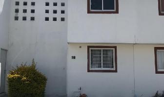 Foto de casa en venta en se vende casa en cuautlancingo fraccionamiento san lorenzo , cuautlancingo, cuautlancingo, puebla, 12460685 No. 01