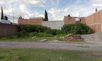 Foto de terreno habitacional en venta en se vende terreno muy cerca de avenida margaritas y mayorazgo. , el patrimonio, puebla, puebla, 0 No. 01