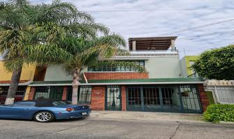 Foto de casa en venta en sebastián allende 2213, jardines alcalde, guadalajara, jalisco, 0 No. 01