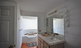 Foto de casa en venta en sec. 9 lot. 16 , las conchas, puerto peñasco, sonora, 17031847 No. 01