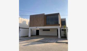 Foto de casa en venta en seccion 38 1111, magisterio sección 38, saltillo, coahuila de zaragoza, 19398576 No. 01