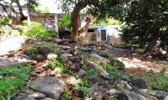 Foto de terreno habitacional en venta en seccion b n/a, jardín mangos, acapulco de juárez, guerrero, 19819809 No. 01