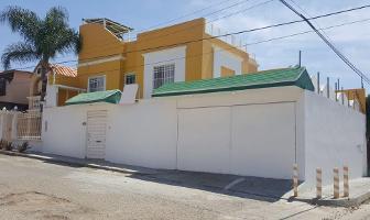 Foto de casa en venta en seccion costa hermosa paseo ensenada , playas de tijuana sección jardines, tijuana, baja california, 0 No. 01