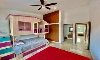 Foto de casa en venta en sección fincas , viveros de cocoyoc, yautepec, morelos, 0 No. 01