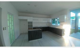 Foto de casa en venta en sección lago 3c, lomas de cocoyoc, atlatlahucan, morelos, 12509854 No. 01