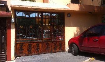 Foto de casa en venta en  , sección parques, cuautitlán izcalli, méxico, 11864705 No. 01