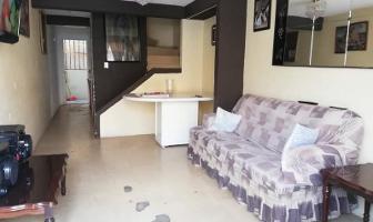 Foto de casa en venta en sector 21 3, los héroes tecámac, tecámac, méxico, 0 No. 01