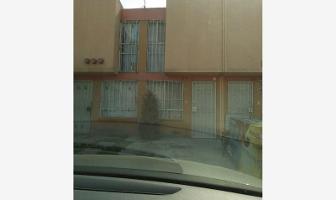 Foto de casa en venta en sector 22 37, los héroes tecámac ii, tecámac, méxico, 9866764 No. 01