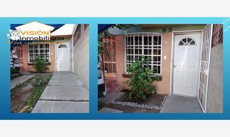Foto de casa en venta en sector 45 22, los héroes tecámac, tecámac, méxico, 19006715 No. 01