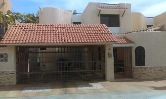 Foto de casa en venta en  , sector la selva fidepaz, la paz, baja california sur, 6300170 No. 01