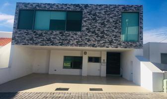 Foto de casa en venta en segovia 7, la isla lomas de angelópolis, san andrés cholula, puebla, 0 No. 01