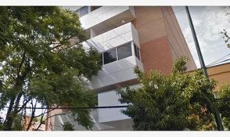 Foto de departamento en venta en segovia 74, álamos, benito juárez, df / cdmx, 0 No. 05