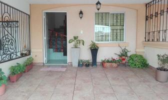 Foto de casa en venta en segovia , nuevo tizayuca, tizayuca, hidalgo, 0 No. 02