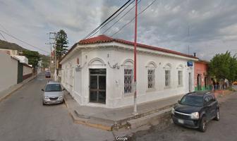 Foto de local en renta en segunda avenida oriente , arriaga centro, arriaga, chiapas, 14015806 No. 01