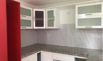 Foto de casa en venta en segunda cerrada de ramón mendoza 100, jose maria pino suárez, centro, tabasco, 6538477 No. 01