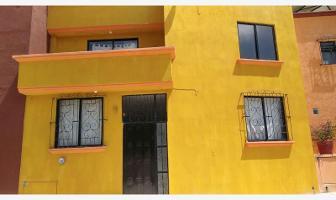 Foto de casa en venta en segunda cerrada el mirador 9, explanada del carmen, san cristóbal de las casas, chiapas, 3988344 No. 01