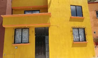 Foto de casa en venta en segunda cerrada el mirador , explanada del carmen, san cristóbal de las casas, chiapas, 8699802 No. 01