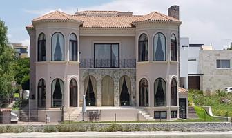 Foto de casa en venta en segunda de santa ana 158, el campanario, querétaro, querétaro, 0 No. 01