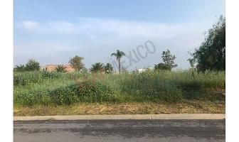 Foto de terreno habitacional en venta en segunda etapa, fase b 21, real de juriquilla, querétaro, querétaro, 6967755 No. 03