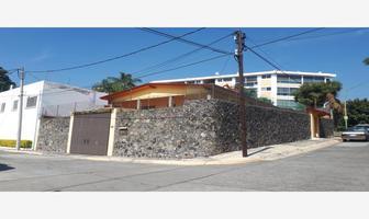 Foto de casa en venta en segunda privada de diana nd, delicias, cuernavaca, morelos, 17990726 No. 01