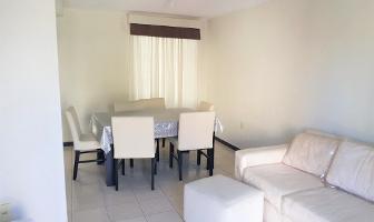 Foto de casa en venta en segunda privada de marmol 907 , colinas de plata, mineral de la reforma, hidalgo, 5629742 No. 01