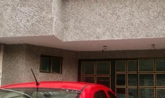 Foto de casa en venta en segunda privada de xochimilco casa